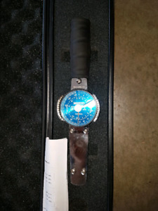 Snap on CDI dial torque wrench