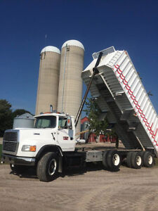 Buy roasted soybeans from us, or roast your own grain for cheap