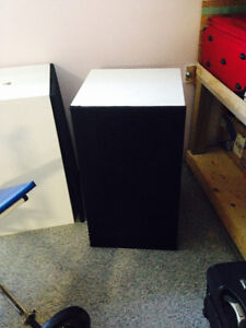 JBL Design Speakers Strathcona County Edmonton Area image 2