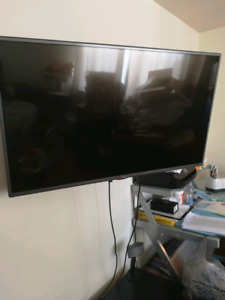Trading tv for tv or for sell $250