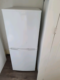 Full fridge freezer collection only
