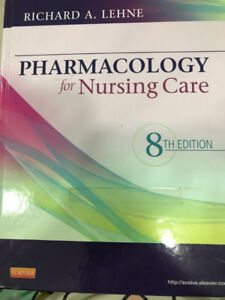 CHEAP Nursing Textbooks Text Books DAL
