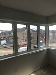 Room for rent at Simcoe and Britannia