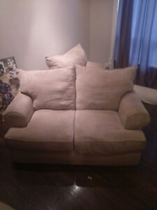 Small couch for sale