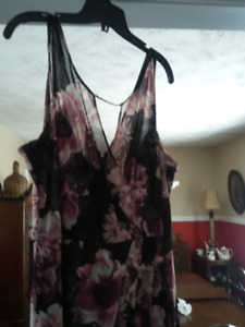 spring,summer or fall dress for sale