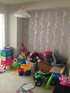 Child Care Available off Can-Amera! Cambridge Kitchener Area image 2