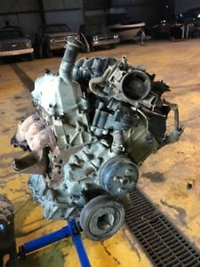 Ford Ranger Parts for sale