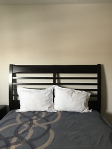 Bedroom Set Buy And Sell Furniture In Saskatoon Kijiji Classifieds - Bedroom furniture saskatoon