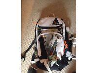 20Lt Backpack