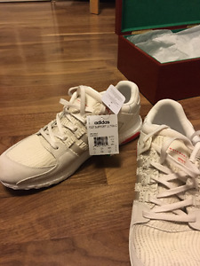 Adidas EQT Support Ultra CNY (Rooster) Size 12