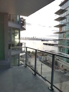 ~Brand New~ 2 Bed/2Bath/Den *With Views*