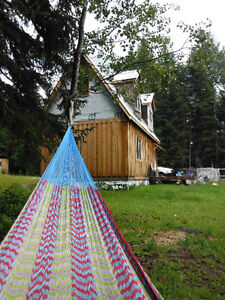 Cottage/house for sale Prince George British Columbia image 4