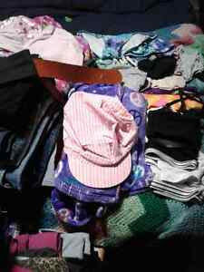 Girls clothes mostly sz 10 - 12 some bigger Kitchener / Waterloo Kitchener Area image 5