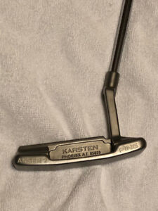 Ping Anser 2 TR 1966 Limited Edition Putter LH