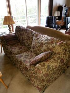 Divan-lit à vendre
