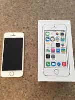 Apple iPhone 5S For Sale