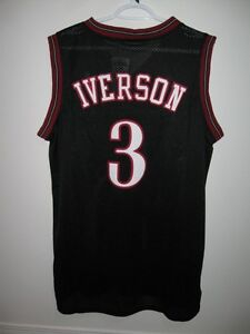 Michael Jordan Jersey | Buy or Sell Basketball Equipment in ...
