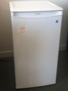 Danby mini-fridge for sale