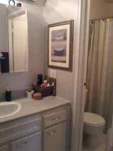 Professional or student for month by month rental West Island Greater Montréal image 2