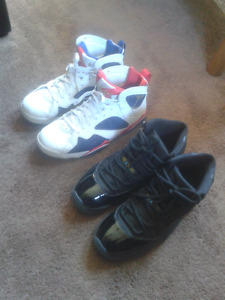 Need gone pick up only
