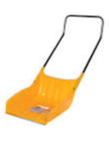 WANTED   Snow Scoop Shovel