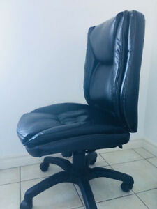 Office Chair, Teenager or Women