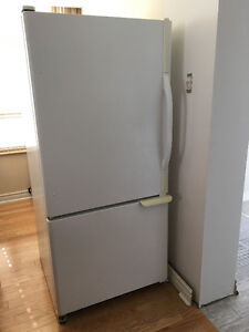 Kenmore Fridge for sale