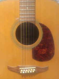 Cash for Old Guitars and Amps