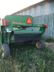 Moco | Find Farming Equipment, Tractors, Plows and More in