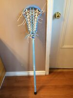 Under Armour Lacrosse stick...for a female