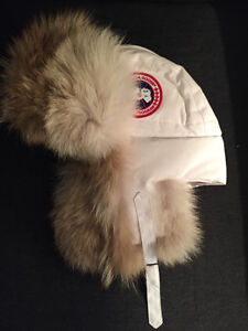 canada goose hat for sale