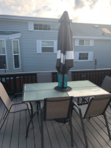*Now Booking 2019 Summer Rental at Sherkston Shores*