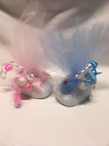 BABY SHOWER FAVORS London Ontario image 4