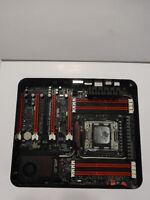 ASUS Rampage IV Extreme LGA 2011 Intel X79 E-ATX ROG GAMING