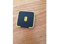 EE wifi pointer mobile broadband