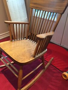 Canadiana Antiques Buy And Sell Furniture In Ontario