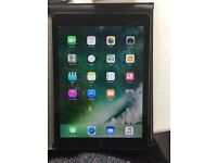 Ipad Air 16gb wifi £175
