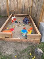 DAYCARE CHILDCARE IN AYR