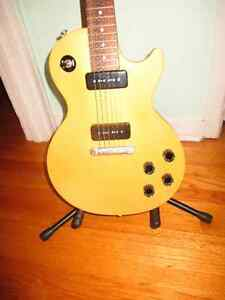 Gibson 2014 Les Paul Melody Maker