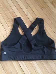 Lululemon Heat it up Kitchener / Waterloo Kitchener Area image 4