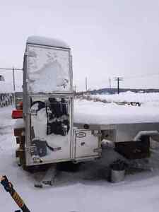Aluminum truck deck Kitchener / Waterloo Kitchener Area image 6