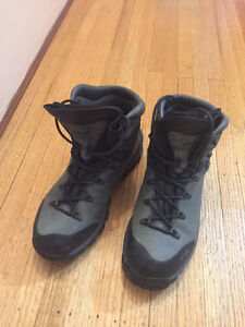 MEC hicking boots $100 OBO