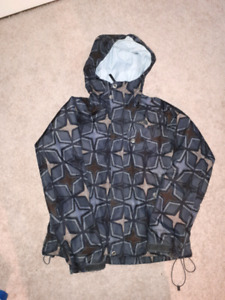 Northface medium jacket