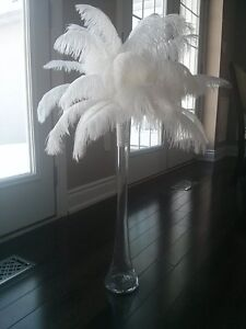 Full Centerpieces available for Purchase! St. John's Newfoundland image 1