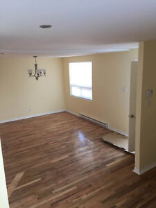 Beautiful House for Rent/Grande Maison á louer MONTREAL DOWNTOWN