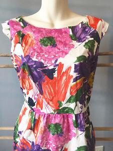 Various J CREW Dresses, Size 6 London Ontario image 7