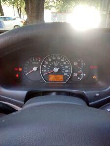 2008 Kia Rondo EX-V6 SUV, Crossover