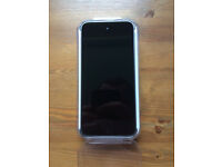 IPod Touch 5th Generation 32GB Space Grey.
