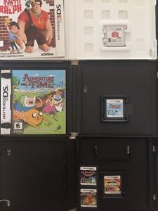 Need gone asap. PS3 PS4 DS 3DS  Kitchener / Waterloo Kitchener Area image 2