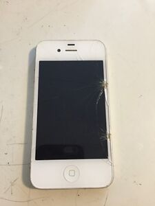 iPhone 4s taking trades
